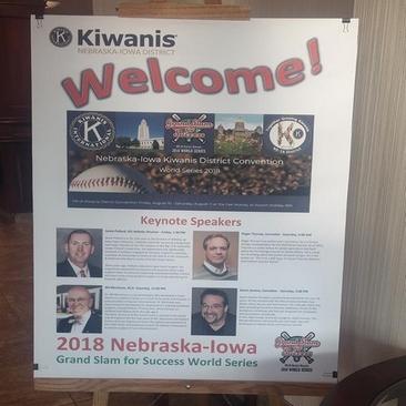 kiwanisplacard366